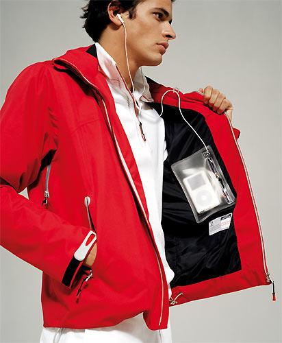 Blog Work Zegna Sport Jackets
